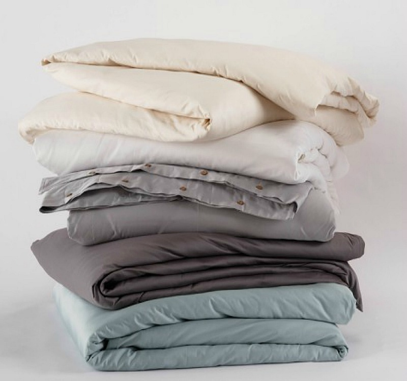 Natural Organic Duvet Covers Reviews