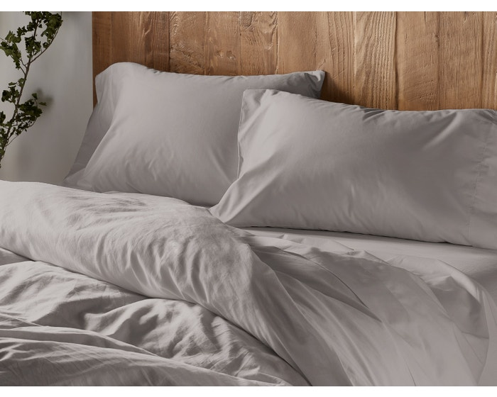 Organic Cotton Duvet Covers Soft Cotton Sateen W Out Chemicals