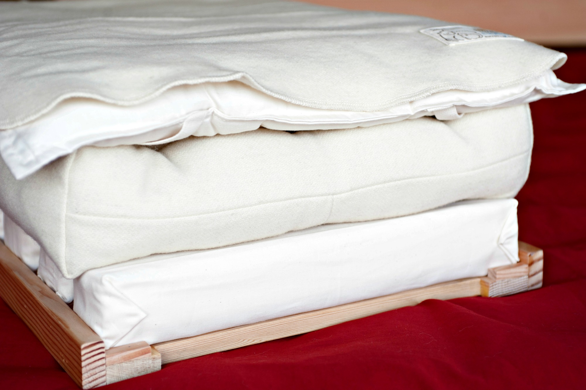 pad page cover washable wmp product index category cp pure mattress sb id wool name by comfort