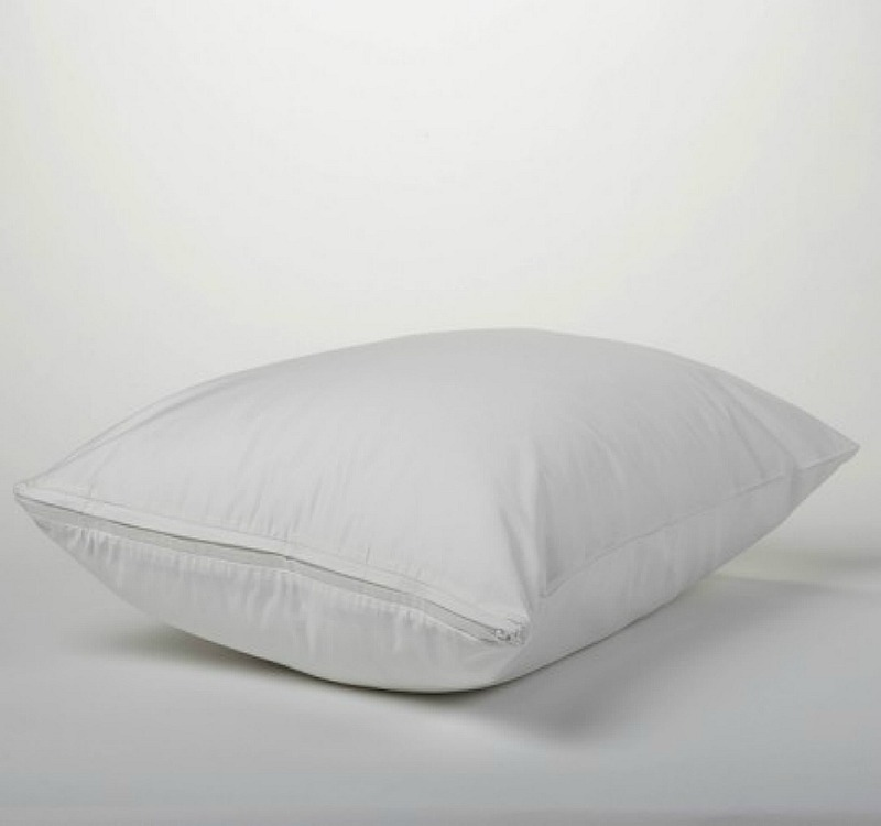 Best Organic Cotton Sheets Made in the USA | 100% GOTS Certified