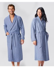 Organic Cotton Loungewear