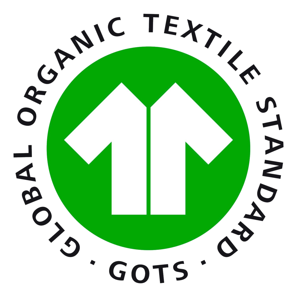 Just How Organic is that Organic Textile?