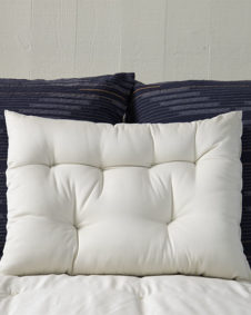 Contour Lifestyle Coyuchi Pillows Resized